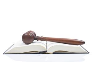 עורך דין דיני עסקים