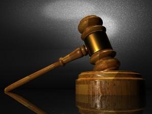 מהו חוק העסקים הקטנים?