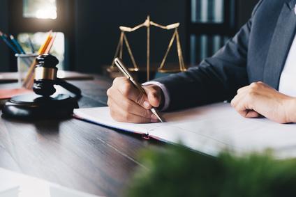 עורך דין תאונות דרכים ראשון לציון